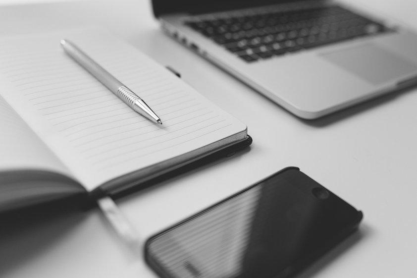 Audit d'acquisition - Réussir sa reprise d'entreprise